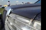Iata primul Mercedes 190E crossover!38163