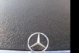 Iata primul Mercedes 190E crossover!38160