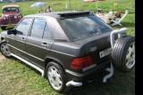 Iata primul Mercedes 190E crossover!38164