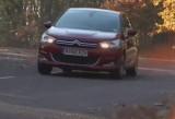 VIDEO: Autocar testeaza noul Citroen C438153