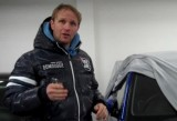 VIDEO: Peter Solberg isi prezinta colectia de masini38152