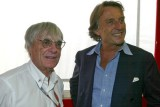 Montezemolo: Ecclestone este vital pentru Formula 138150