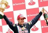 Vettel, votat cel mai bun pilot al anului de expertii ESPN38147