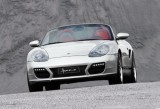 Porsche Boxter 986 tunat de Hofele-Design38127
