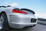 Porsche Boxter 986 tunat de Hofele-Design38130