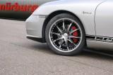 Porsche Boxter 986 tunat de Hofele-Design38134