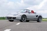 Porsche Boxter 986 tunat de Hofele-Design38140