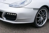 Porsche Boxter 986 tunat de Hofele-Design38144