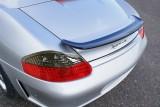 Porsche Boxter 986 tunat de Hofele-Design38146