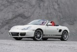 Porsche Boxter 986 tunat de Hofele-Design38128