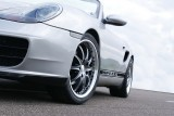 Porsche Boxter 986 tunat de Hofele-Design38133