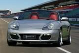 Porsche Boxter 986 tunat de Hofele-Design38138