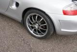 Porsche Boxter 986 tunat de Hofele-Design38139
