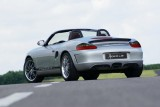 Porsche Boxter 986 tunat de Hofele-Design38142