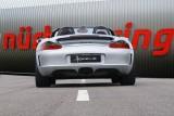 Porsche Boxter 986 tunat de Hofele-Design38143