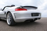 Porsche Boxter 986 tunat de Hofele-Design38145