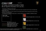 Iata brosura tehnica al noului Lamborghini LP700-4!38110