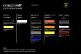 Iata brosura tehnica al noului Lamborghini LP700-4!38122