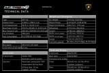 Iata brosura tehnica al noului Lamborghini LP700-4!38124