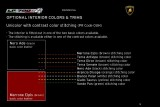 Iata brosura tehnica al noului Lamborghini LP700-4!38112