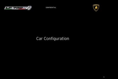 Iata brosura tehnica al noului Lamborghini LP700-4!38123