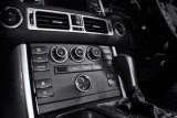 Range Rover tunat de Project Kahn38105