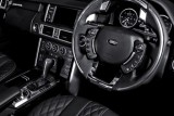 Range Rover tunat de Project Kahn38104