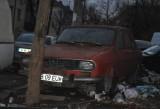 Tarani fara frontiere (35): Ce mai arunca romanul la gunoi?38083