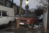 Tarani fara frontiere (35): Ce mai arunca romanul la gunoi?38084