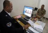In Irak cei mai multi soferi nu au permise de conducere38082