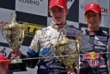 Vettel il vrea pe di Resta in Formula 138079