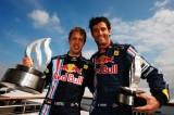 Webber: Gata cu conflictele intre mine si Vettel!38077