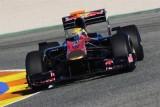 Toro Rosso isi va lansa noua masina in februarie38076