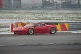 Ferrari scoate noul 458 GTC in teste38071