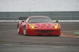 Ferrari scoate noul 458 GTC in teste38072