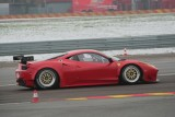 Ferrari scoate noul 458 GTC in teste38073