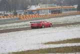 Ferrari scoate noul 458 GTC in teste38074