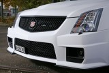 Cadillac CTS-V sedan tunat de Cam-Shaft38055