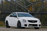 Cadillac CTS-V sedan tunat de Cam-Shaft38060