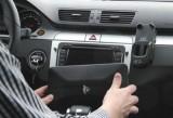 Volkswagen ofera protectie pentru sistemul de navigatie38049