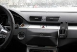 Volkswagen ofera protectie pentru sistemul de navigatie38050