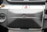 Volkswagen ofera protectie pentru sistemul de navigatie38051
