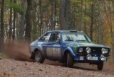VIDEO: Ken Block face ravagii cu un Ford Escort din 197838044