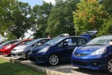 Honda e in deriva? Peste 140.000 de vehicule in recall!38041