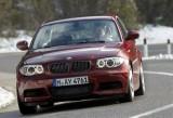 Iata noile modele BMW Seria 1 Coupe si Cabriolet facelift!37991