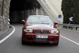 Iata noile modele BMW Seria 1 Coupe si Cabriolet facelift!37993