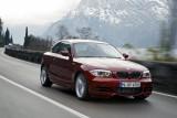 Iata noile modele BMW Seria 1 Coupe si Cabriolet facelift!37994