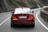 Iata noile modele BMW Seria 1 Coupe si Cabriolet facelift!37995