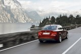 Iata noile modele BMW Seria 1 Coupe si Cabriolet facelift!37998