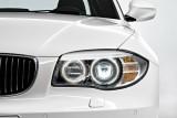 Iata noile modele BMW Seria 1 Coupe si Cabriolet facelift!37999